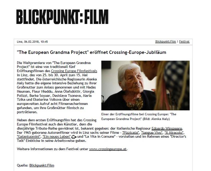 blickpunkt_film
