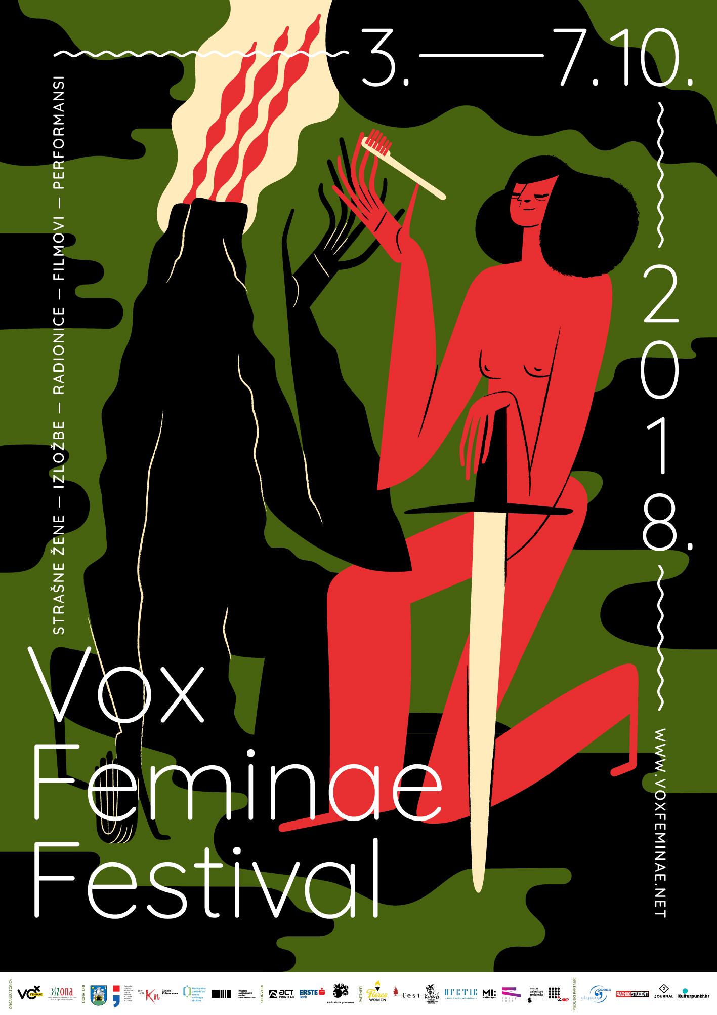 vox_feminae18