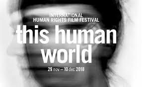 thishumanworld18