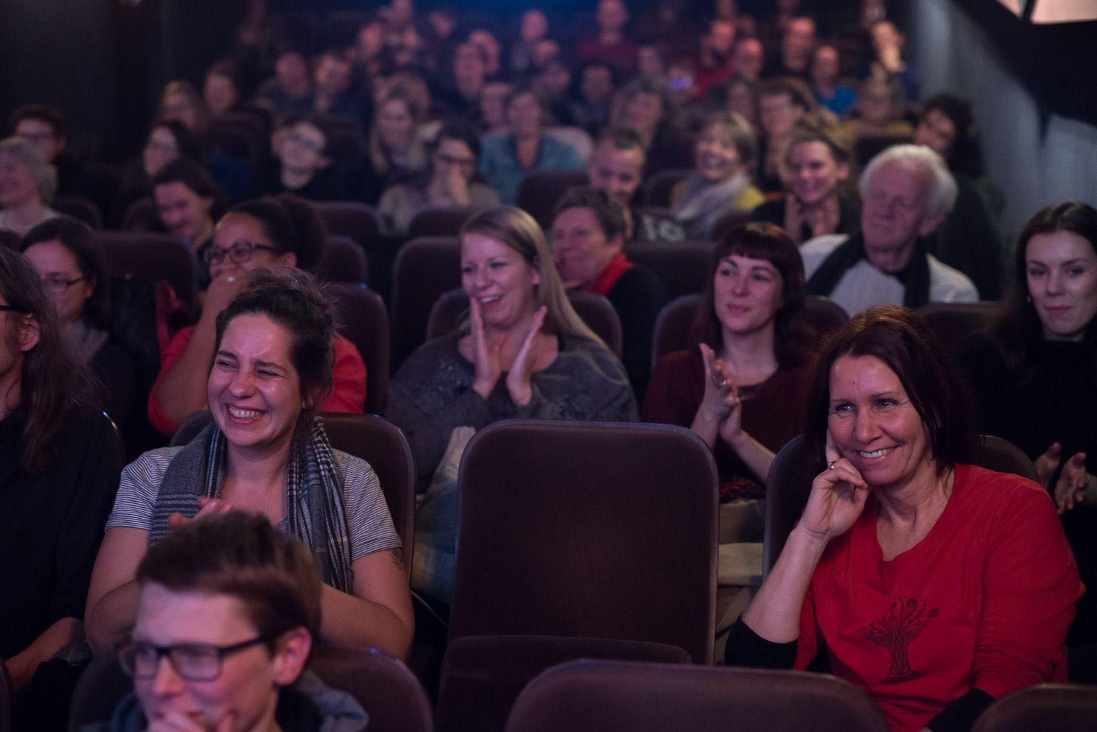 thishumanworld_screening_audience_copyright_susanne_reiterer